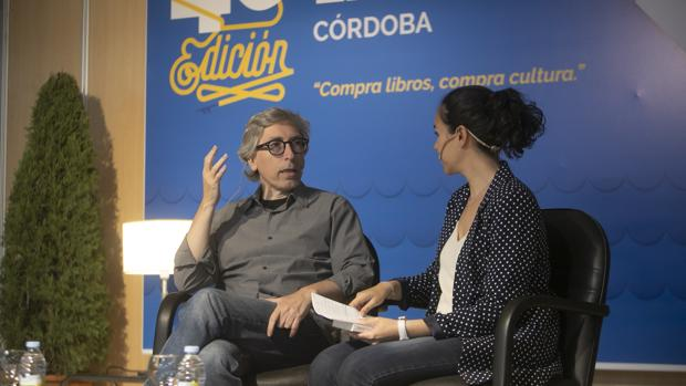 david-trueba-cordoba-abc